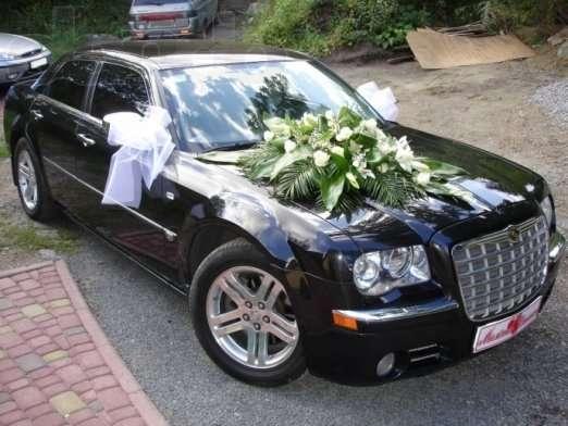 весільний автомобіль (15)