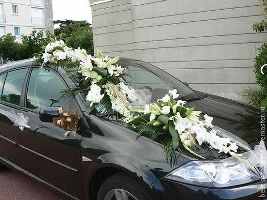 весільний автомобіль (3)