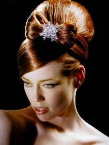 05_wedding_hairstyle