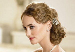 127047-side-updo-wedding-hairstyle-6