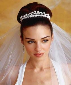 Bridal-Hairstyles-2011-3