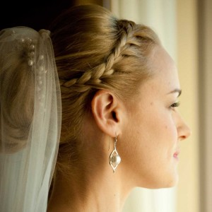Platted-Wedding-Hairstyles
