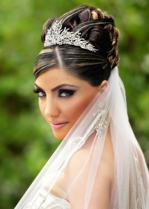 Wedding-Hairstyle-4