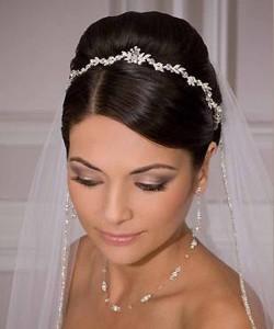 updo-wedding-hairstyle