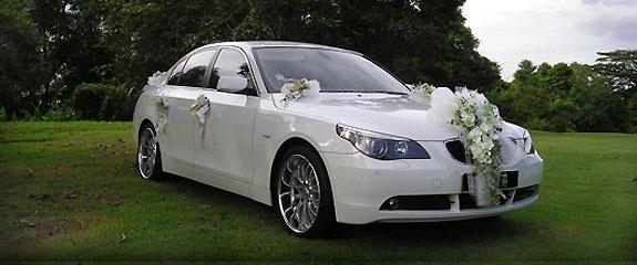весільні авто (106)