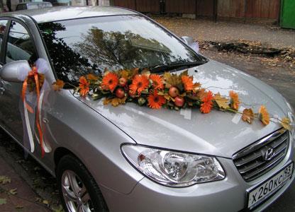 весільні авто (14)