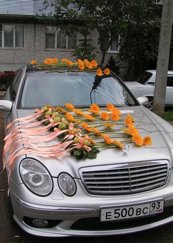 весільні авто (18)