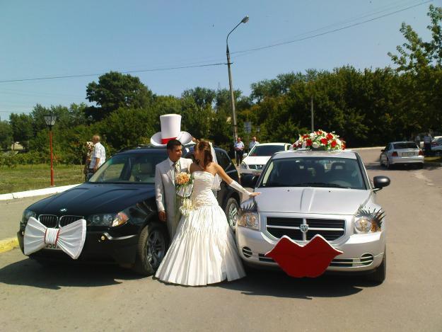 весільні авто (43)