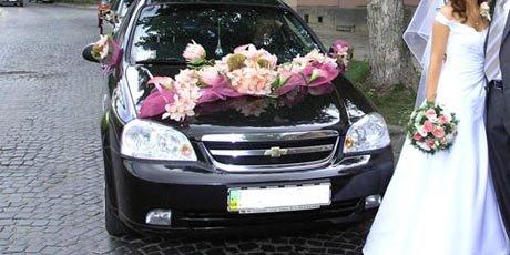 весільні авто (44)