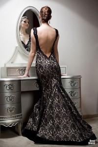 сукні на випускний 2013 (1)