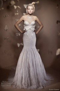 1303308368_elihav-sasson-wedding-dress