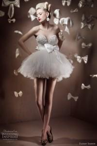 1303308369_black-swan-ballerina-wedding-dress