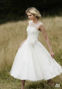 1329742090_jacqueline-short-wedding-dress