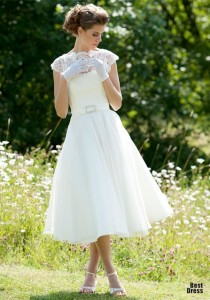 1329742160_daphne-short-wedding-dress
