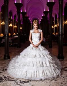 1_mon_cheri_wedding_2012_restoran_gimnaziya__spb_(6)
