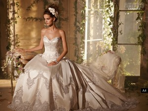 Amalia-Carrara-weddings-15156447-792-595