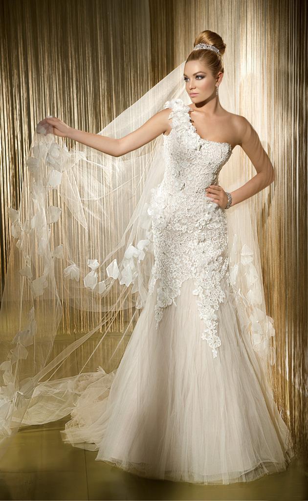 Купить Платье Свадебное В Севастополе