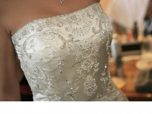 Eve-of-Milady-Ball-Gown-Antique-Ivory-2009-3