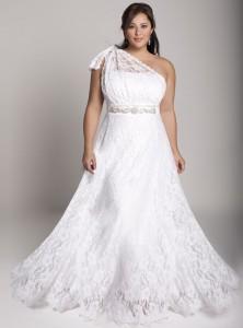 Wedding-dress-plus-size2
