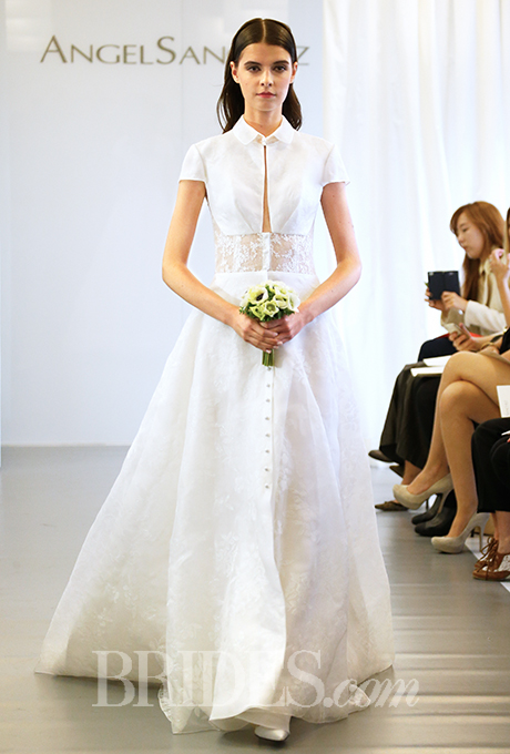 angel-sanchez-ja-wedding-dresses-fall-2015-001