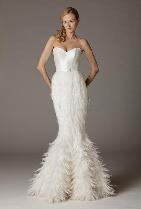 aria-wedding-dresses-fall-2015-002