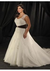 elegant-sash-bridal-gown-wp-0038