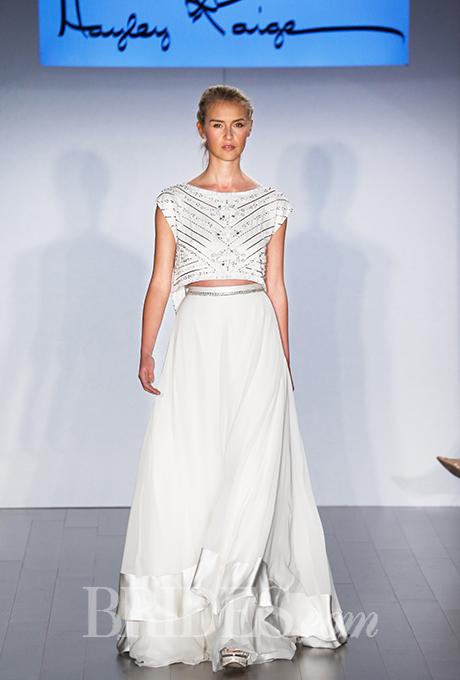 hayley-paige-wedding-dresses-fall-2015-019