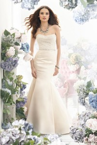 jim-hjelm-bridal-fall-2012-silk-satin-trumpet-gown-style-8250-pearl-crystal-embroidered-natural-waist-pleats-chapel-train