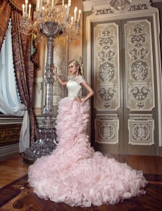 mon_cheri_wedding_2012_taleon_imperial_hotel_bakkara__svadba