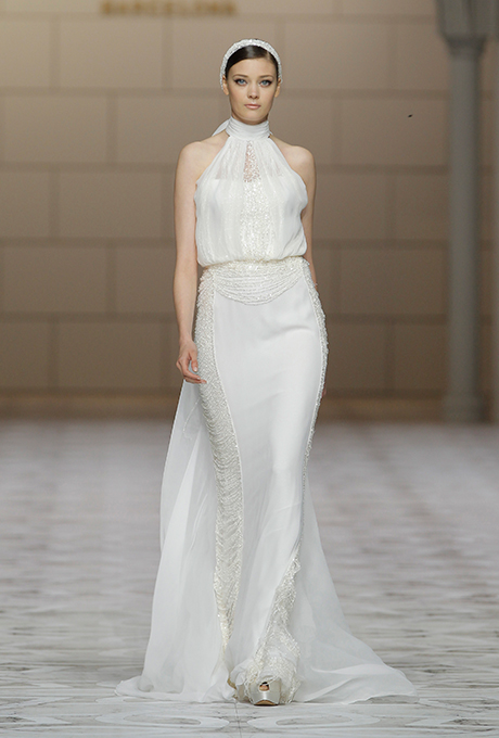 pronovias-wedding-dresses-fall-2015-015