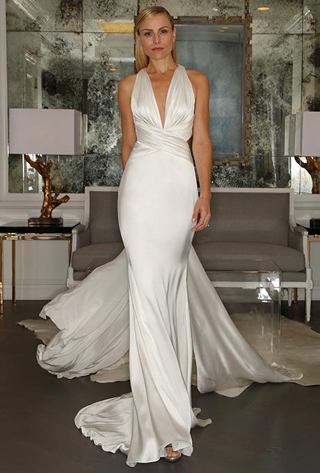 romona-keveza-collection-wedding-dresses-fall-2015-007