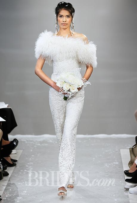 theia-wedding-dresses-fall-2015_004
