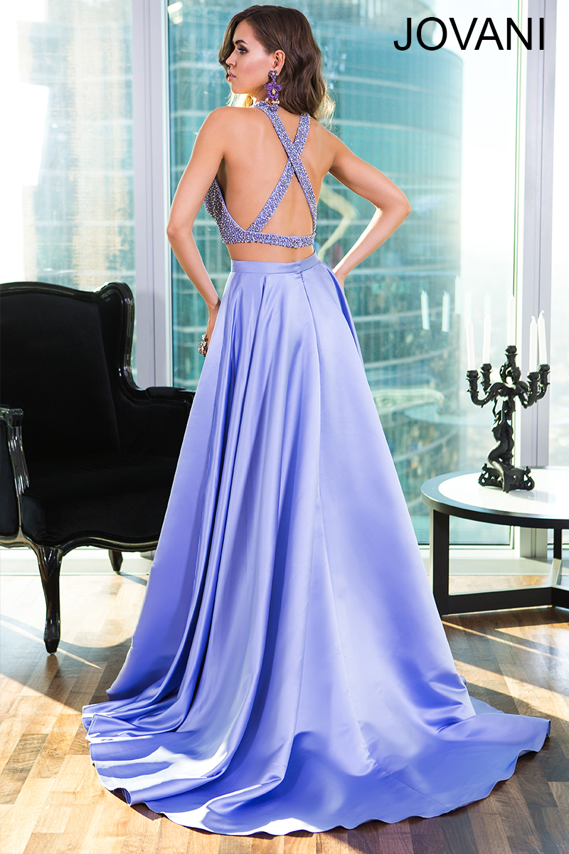 24692-couture-dress-back