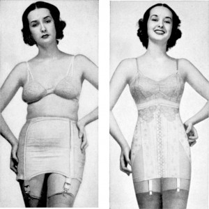 Spencer_corset_1941_before_after