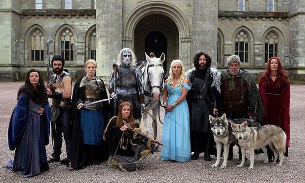 fun-game-of-thrones-wedding-06