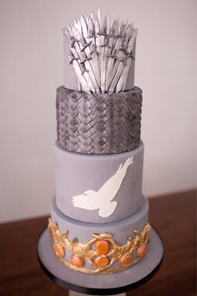 game-of-thrones-cake_casey-fatchett